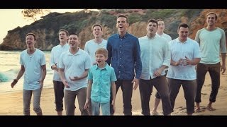 Video Go the Distance (from Hercules) | BYU Vocal Point ft. The All-American Boys Chorus MP3, 3GP, MP4, WEBM, AVI, FLV Maret 2018