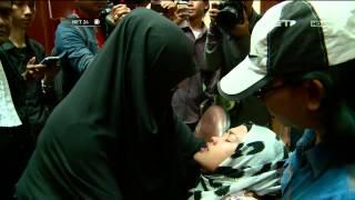 Video Pembunuh Ade Sara Dituntut Hukuman Seumur Hidup -NET24 MP3, 3GP, MP4, WEBM, AVI, FLV Juli 2019