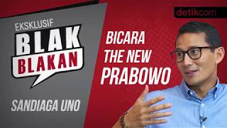 Video Blak-blakan Sandiaga Uno: Bicara The New Prabowo MP3, 3GP, MP4, WEBM, AVI, FLV Januari 2019