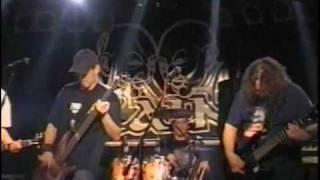 Video RaiN-China
