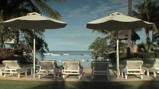 La Pirogue Resort Hotel Mauritius Holiday