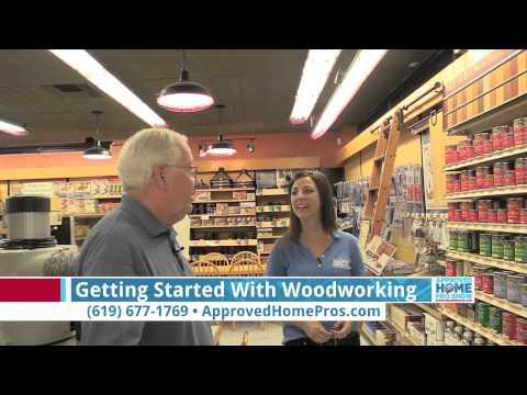 Beautiful Woodworking Store Kingston Ny Dourograniteus