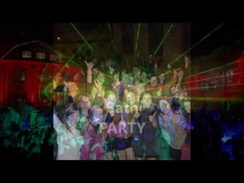 Video of Red Fox Party Hostel