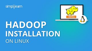 What Is Big Data?|Big Data Certification|Hadoop Video Tutorial|How To Install Hadoop