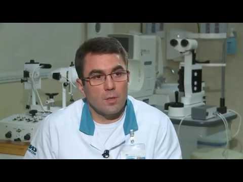 Как лечить тонзиллит: рекомендации ведущих отоларингологов