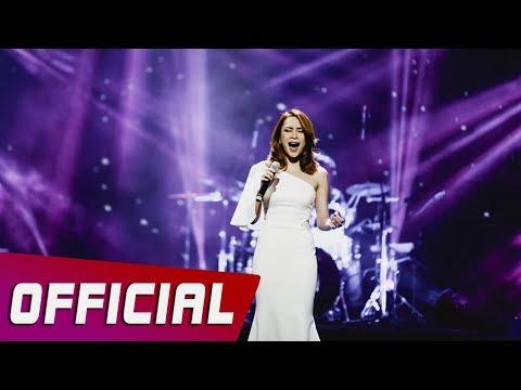 Đừng Hỏi Em (Don't Ask Me) |1st Live Stage | Mỹ Tâm - Thời lượng: 4 phút, 1 giây.