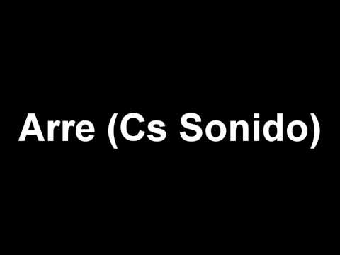 Counter Strike sonido
