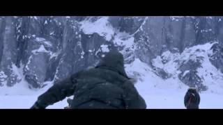Nonton Ice Soldiers Trailer 1 2013   Dominic Purcell Movie Hd Film Subtitle Indonesia Streaming Movie Download