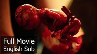 Nonton Thai Horror Movie   The Unborn Child 2011  English Subtitle  Full Thai Movie Film Subtitle Indonesia Streaming Movie Download
