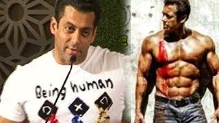 Planet Bollywood News - Salman Khan is very excited for Heropanti, Sohail Khan talks about Jai Ho & more
