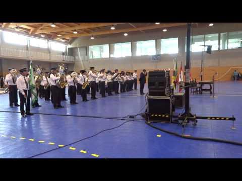 angeja - DIA DA VILA 23/06/2013 Foi com a ctuação da BANDA DE ANGEJA que se encerrou as comemoraçãoes deste dia do XX.º ANIVERSÁRIO da elevação de Angeja :à categoria...