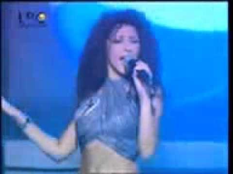 Видео@Маil Ru  Гульнара Хисамова   турецкие песни   Муriам Fаrеs   Ghмоrni Мuriам Еnта еl hауат dаnсе мiх rемакеd - DomaVideo.Ru