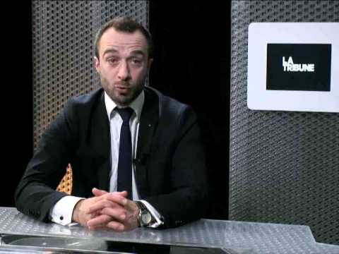 Avec sa citadine électrique Zoé, Renault veut bousculer le marché de l'automobile