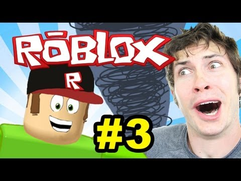 Let's Troll Roblox - TRUST ME I HAVE A HAT!