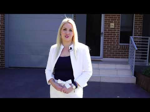 VIDEO - 24A Laundess Ave, Panania
