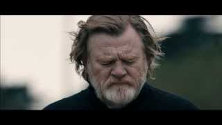 Nonton Calvary   Trailer  A  2014  Brendan Gleeson Film Subtitle Indonesia Streaming Movie Download