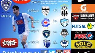 NIKE V-League, Round 15, 2016, công phượng, u23 việt nam, vleague