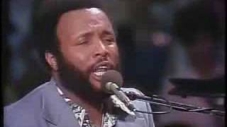 Video Through It All Andrae Crouch MP3, 3GP, MP4, WEBM, AVI, FLV Juli 2019