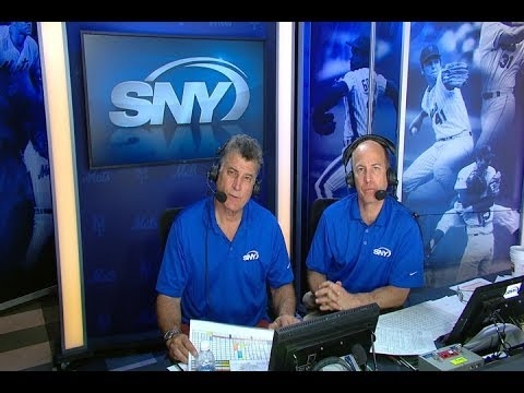 Video: W.B. Mason Post Game Extra: 05/26/14