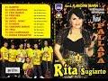 Rita Sugiarto -  New Pallapa - Kuingin [ Official ]