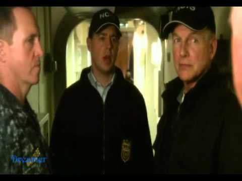 NCIS: Naval Criminal Investigative Service 10.19 (Preview)