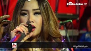 Sambel Goang - Anik Arnika Jaya Spesial Tahun Baru 2018 - Malahayu - Banjarharjo - Brebes
