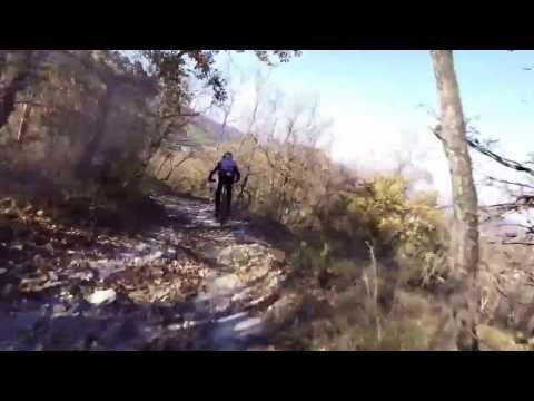 Montagnana Gold Mtb Race