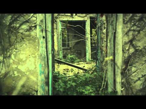 Адик 22во7 — Болтовня болот (2012)