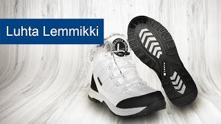 Luhta Lemmikki - фото