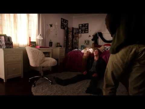 Hansel And Gretel Get Baked   trailer US (2013) Molly Quinn