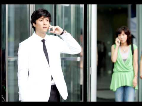 drama - korean drama (must see)