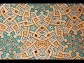 The Collection and Display of Islamic Art at the Metropolitan Museum of Art