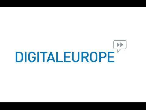 Watch 'One word for the Digital Single Market '