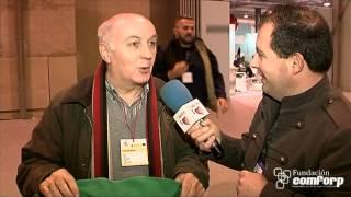 WorldSkillsSpain_2013 V1- Un profesor Zamorano