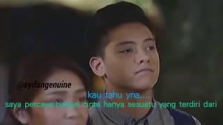 Nonton Pangako Sa Yo    True Love Sub Indonesia Film Subtitle Indonesia Streaming Movie Download