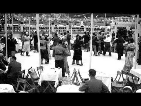 Tekst piosenki Mieczysław Fogg - Nic o tobie nie wiem po polsku