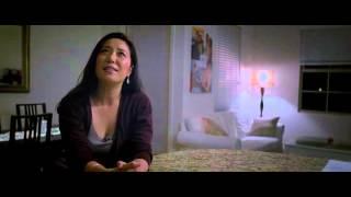 The Nightmare - Sleep Paralysis Documentary (Clip)