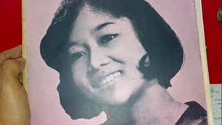 Download Lagu LAGU2 DARI PENYANYI TH 1960 - 1970 AN[BOWO COLLECT.] Mp3