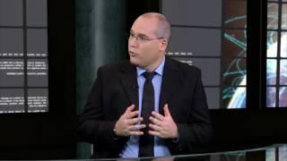 סדנה לעורכי דין: איך מנסחים נכון הסכם שכר טרחה