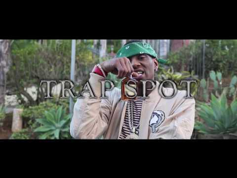 Trap SpotTrap Spot