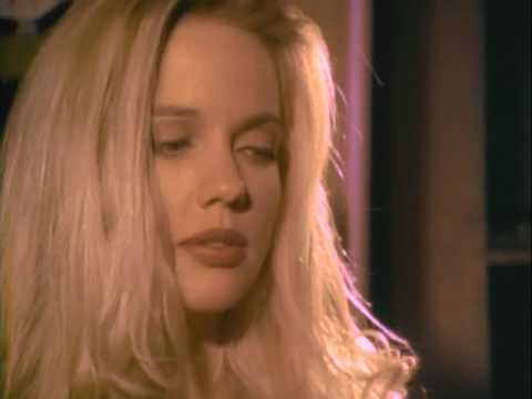 Midnight Tease II (1995)