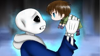 【 Undertale Animation Dubs #100 】Epic Undertale Comic dub Compilation Movie✦ Submit your dubs, comics..at here: https://goo.gl/WblLgc***CREDITS**►►►►►►►►►DESCRIPTION  ORIGINAL  VIDEOS,  CREATORS, DUBBERS, EDITOR :1. Sonicmega and Undertale Comic TVAudio : @Sonicmega  https://sonicmega.tumblr.comEditỏ : Undertale Comic TV  (David)  https://www.youtube.com/c/UndertaleComicTVUS2. SitrukkCurtis : https://www.youtube.com/user/sitrukkproductions/featuredAsriel https://www.youtube.com/channel/UCZkOnYKnXqe4Lzf2AfTAUTQFlowey https://www.youtube.com/user/Sn8kezzFrisk / Chara https://www.castingcall.club/m/deathbyinsomnia3. SuperShadic X250 and Undertale Comic TV  VAs : SuperShadic X250: https://www.youtube.com/channel/UCQKvmqWnSf9qn3PYmG4HIuQEditor : Undertale Comic TV  4. Undertale Comic TV  (David)  https://www.youtube.com/c/UndertaleComicTVUS5. Bettina Levy: https://www.youtube.com/channel/UC6-EmBtXmXOMPF-vWr9YaJA/videosOther Dubbers : https://www.youtube.com/channel/UCN35qKSz45uWQYCN7HOTTiAhttps://www.youtube.com/user/SuperAdamLevy..................................................................................................................................................................✦At  Here  UCTV spend so much time to do videos with permissions as dub, draw, find good comics, find good dubbers and animators... According to the Fair Use Law of copyright and the Media/Entertainment Law................................................................................................................................................................►►►►►►►►►DESCRIPTION  ORIGINAL COMICS  (ARTISTS ) :1. http://awqii-deactivated20160106.tumblr.com/post/131650558652/based-on-the-original-audio-by-sonicmega-oh-boyhttp://tc-96.deviantart.com/gallery/?offset=482.  sitrukkcurtis.tumblr.comhttp://sitrukk.deviantart.com/3. foxdraft.deviantart.comhttp://anarchypuppet.deviantart.com/art/Having-a-good-time-576026042http://hazespawn.deviantart.com/art/JH-One-Sunday-Morning-5922252424. 