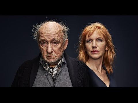 Hans Croiset & Johanna ter Steege