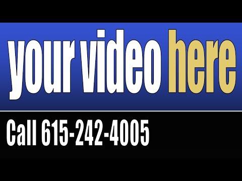 Memphis Criminal Defense Lawyer | 901-210-3136 | Criminal Attorney Memphis, TN