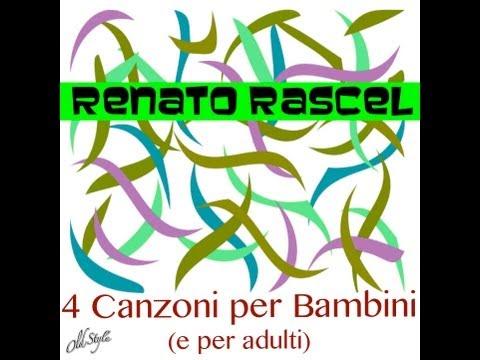, title : 'Dove andranno a finire i palloncini Renato Rascel che sfuggono di mano ai bambini'