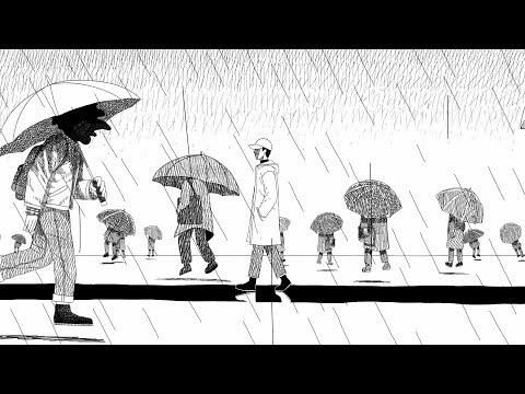 RM 'forever rain' MV - Thời lượng: 4 phút, 29 giây.