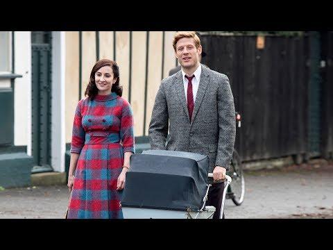 Grantchester, Season 3: Episode 7 Preview