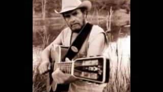 Pancho And Lefty  <b>Willie Nelson</b> And Merle Haggard
