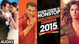 Nonton Audio  Dheere Dheere Se Non Stop Bollywood Dandiya 2015   T   Series Film Subtitle Indonesia Streaming Movie Download