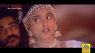 Video குத்து குத்து ...கொலகுத்து!... மரண குத்து....ஆட்டம் போடவைக்கும் மரண... Tamil Kuthu Songs 2017 MP3, 3GP, MP4, WEBM, AVI, FLV Maret 2019